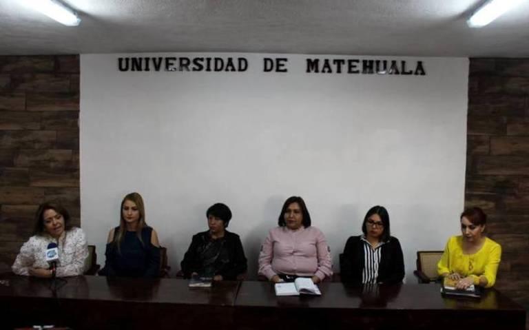 Preocupa en Matehuala, índice de feminicidios (San Luis Potosí)