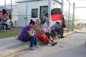 Regresa la huelga en la empresa Bulk Pack en Matamoros (Tamaulipas)
