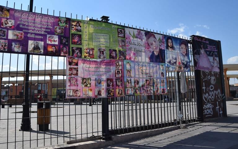 SLP registra el primer trimestre del año 7 feminicidios (San Luis Potosí)