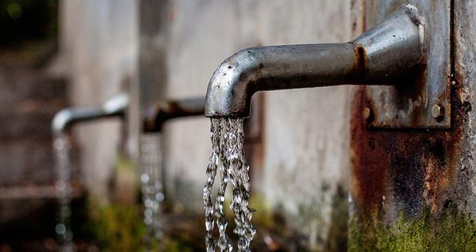 Sobreexplotación y contaminación ponen en riesgo unos de los recursos primordiales: el agua (Puebla)