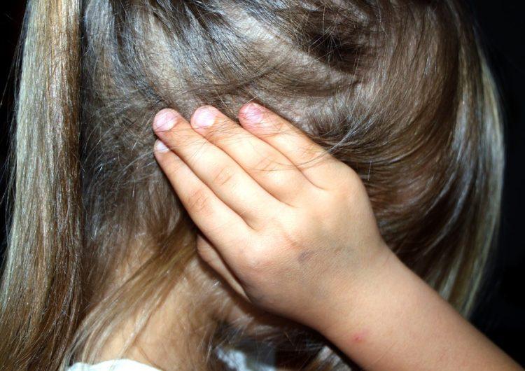 Guanajuato es el estado con más violencia familiar
