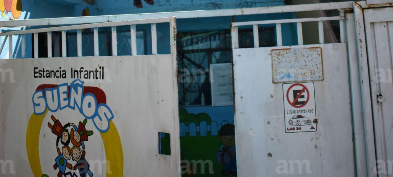 50 estancias en Guanajuato cerraron por recorte; otras 30 están en riesgo