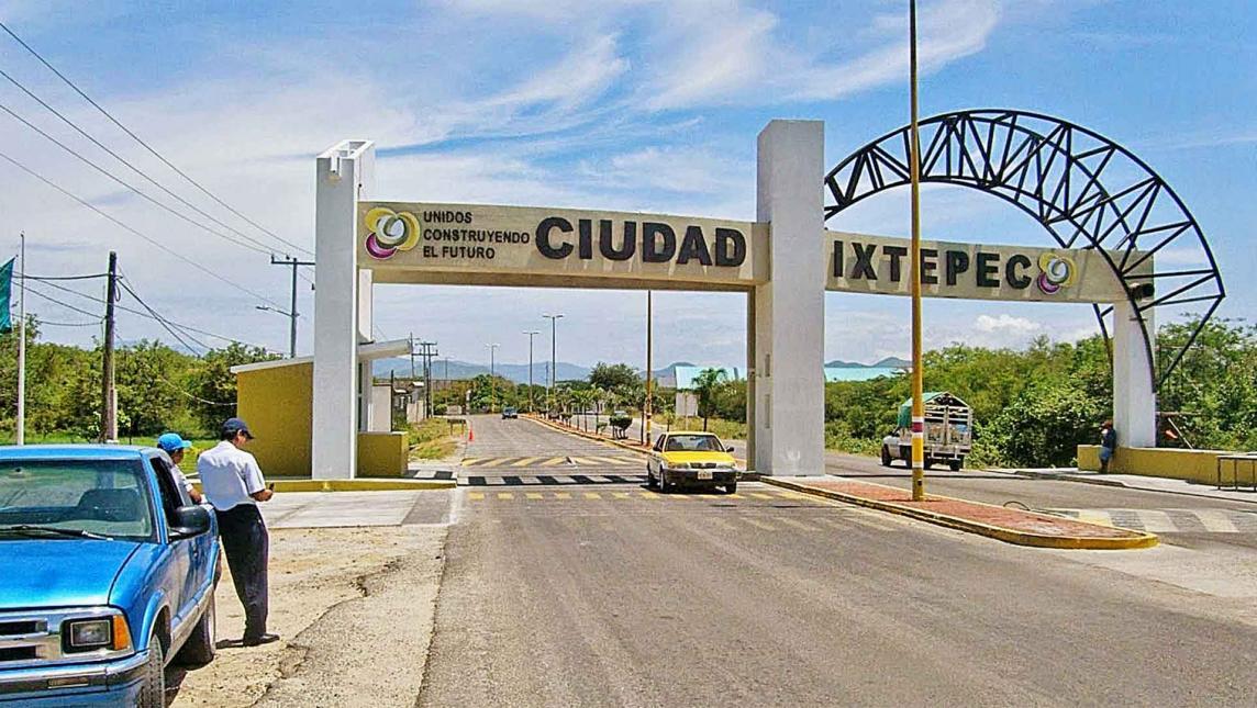 Menor fallece presuntamente bajo tortura policíaca en el Istmo (Oaxaca)