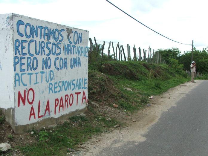 Liberan a ejidatarios y policías comunitarios en Guerrero
