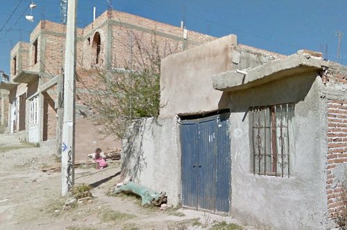 399 mil  personas viven en pobreza en Aguascalientes