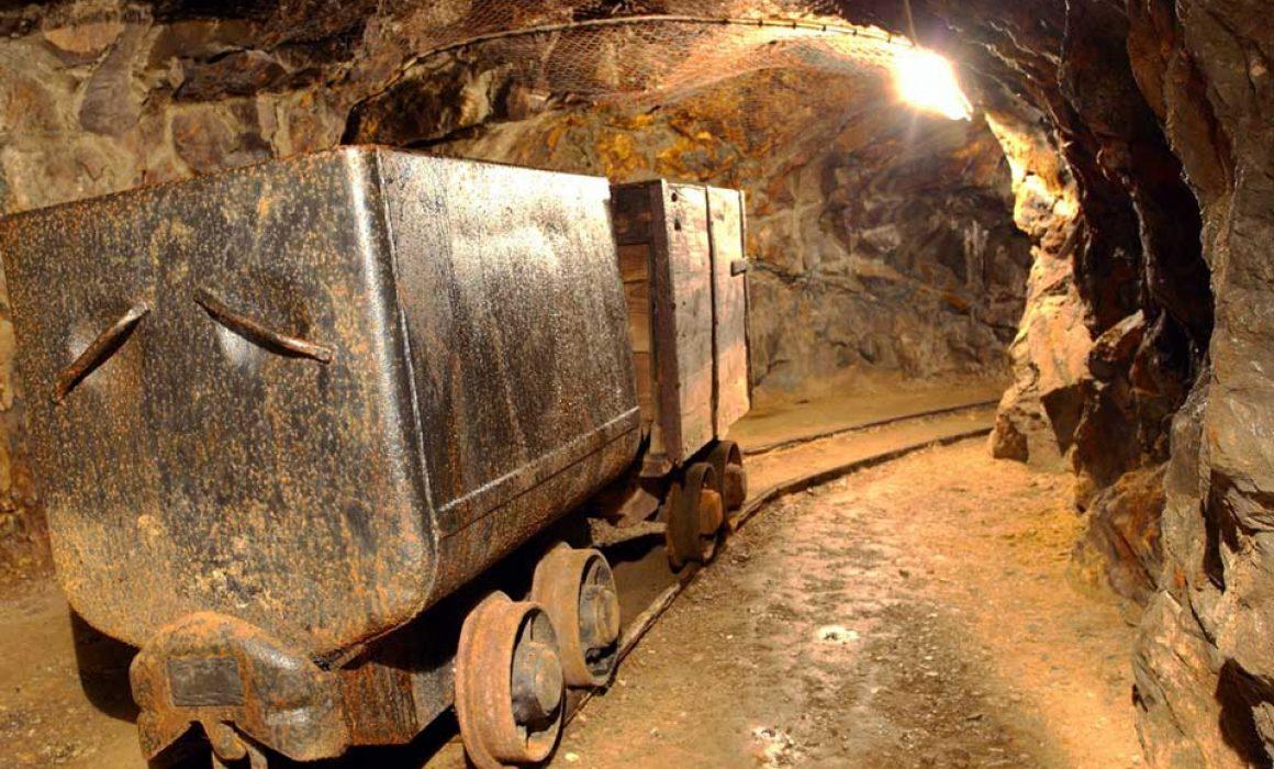 Rechazan pobladores indígenas de Tepecoacuilco proyecto de minera (Guerrero)
