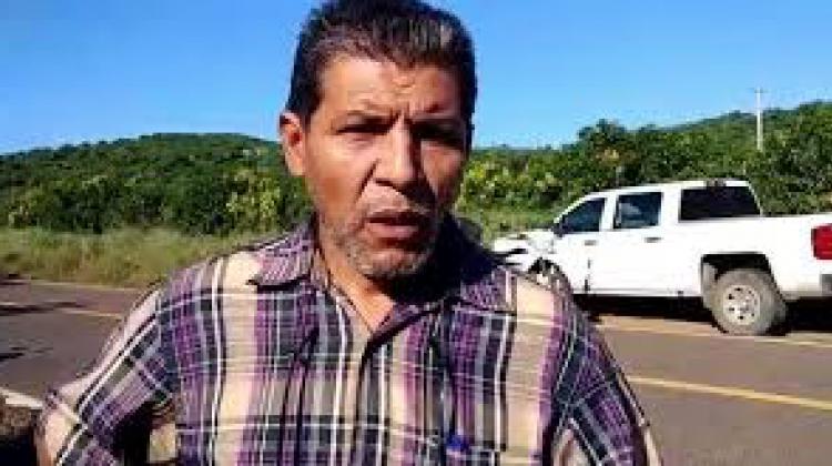 Denuncian colectivos de Nayarit burocratización del gobierno en busqueda de desaparecidos
