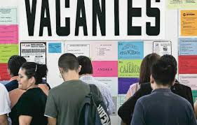 Crece precariedad laboral en México