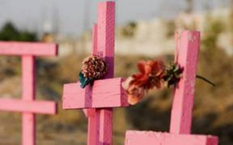 Registradas 396 muertes de mujeres durante el 2018 en Edomex