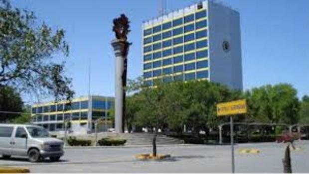 Crean Red contra el acoso en la UANL (Nuevo León)