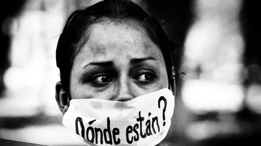 Preocupa desaparición de mujeres en Guanajuato