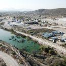 Denuncian vecinos ecocidio en Arteaga: fauna y flora en vilo
