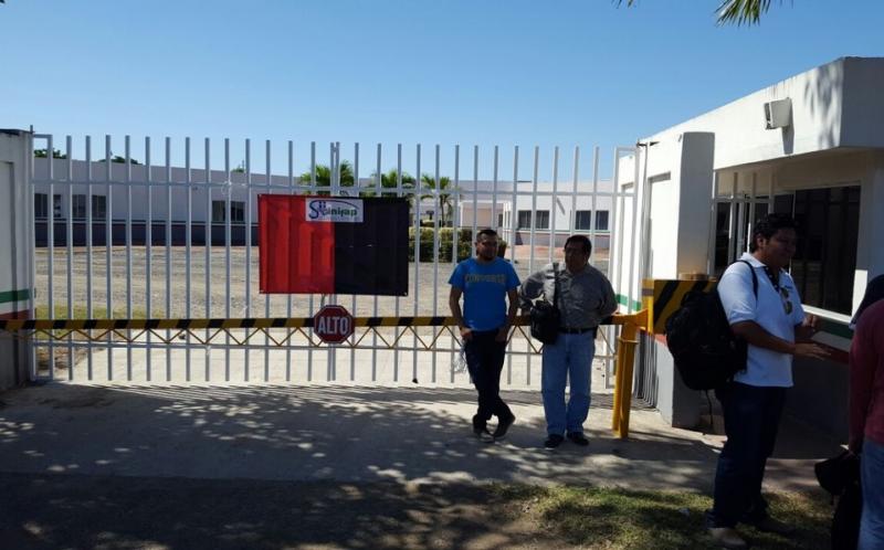 Sigue un paro de investigadores del Inifap (Yucatán)