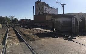 Llegada de indocumentados a SLP, colapsa institutos de migración (San Luis Potosí)