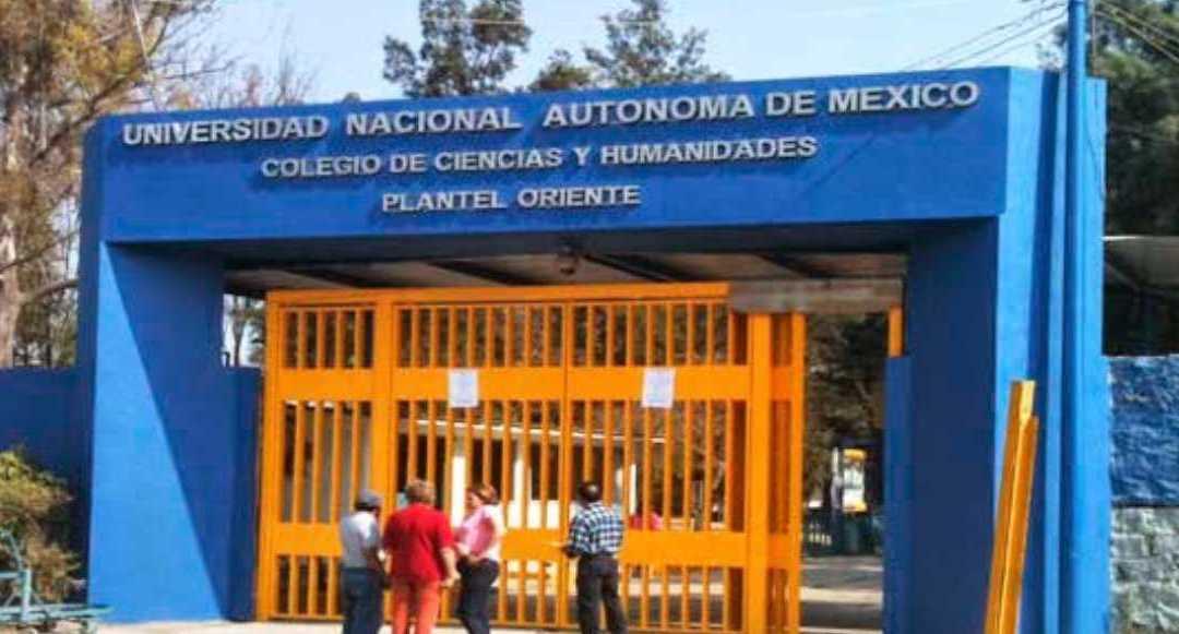 Localizan sin vida a alumna de CCH Oriente desaparecida el 20 de marzo (Ciudad de México)