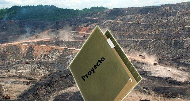 Minera en Ixtacamaxtitlán sigue, no entra en resolución de demanda: Almaden