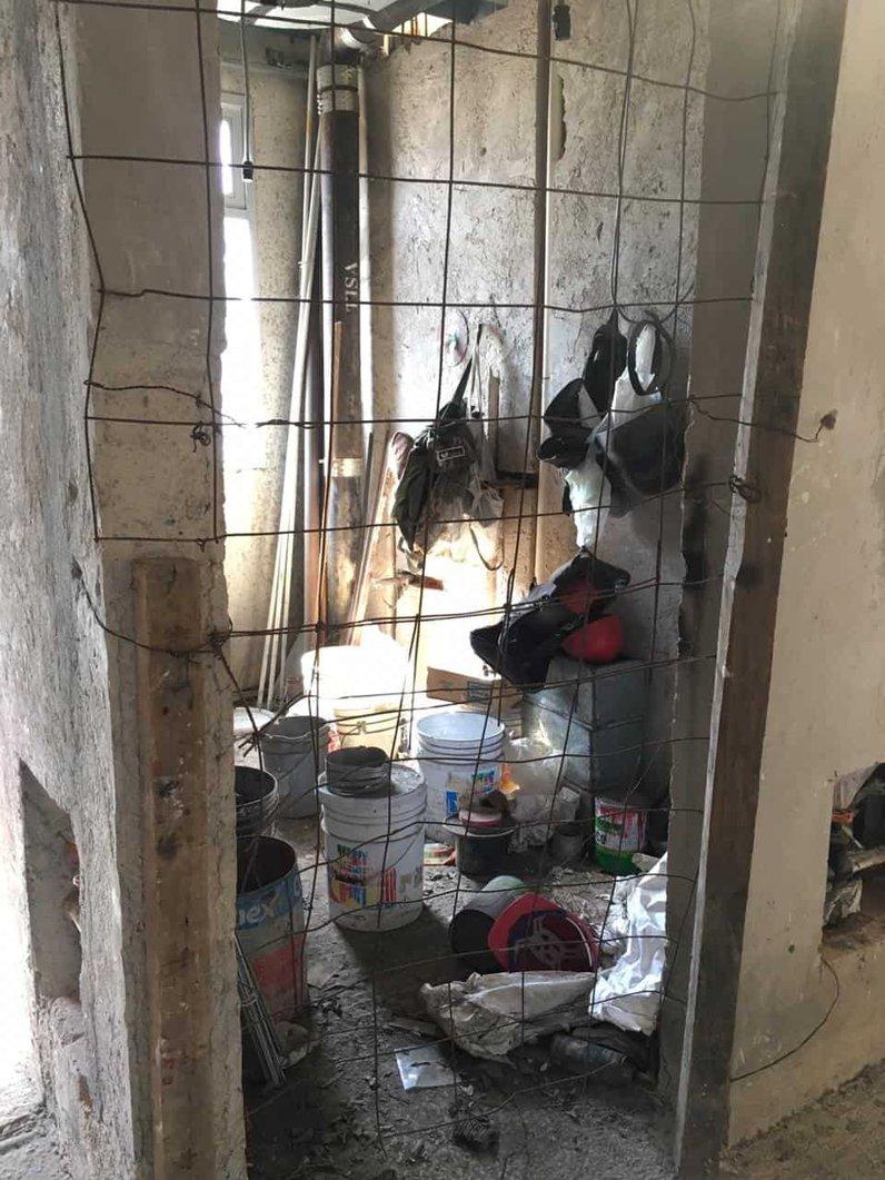 Por falta de hospital, en ningún lugar de Veracruz se atiende a niños con amenazas de suicidio