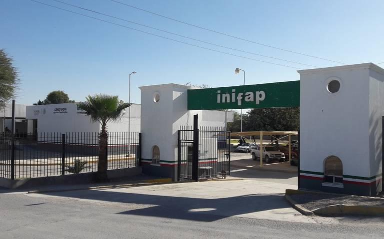 Continuarán tomadas las oficinas del INIFAP (Durango)