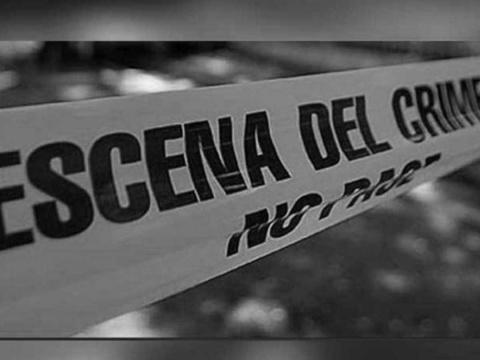 Reportan más de 4 mil menores asesinados en tres años en México