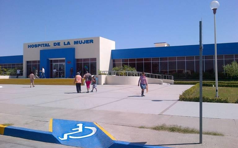 Enfermeras despedidas por buscar mejorar (Sinaloa)
