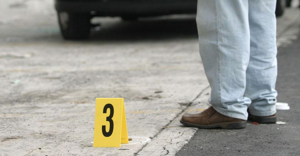 Asesinan en Chihuahua al activista Luis Carlos Gutiérrez