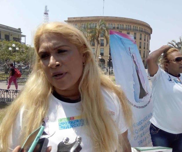 Discriminan a pacientes con VIH en el Hospital (Tamaulipas)