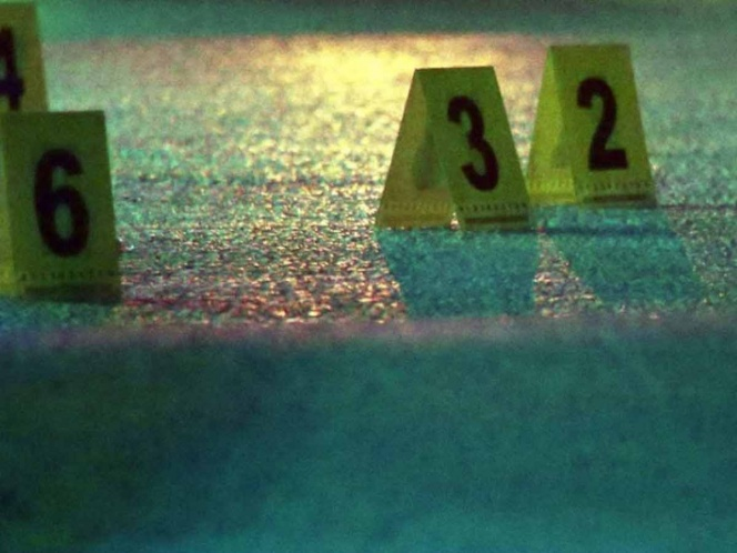 En Nuevo León, desapariciones van a la baja… pero homicidios al alza