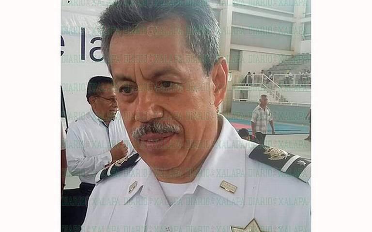 Van cinco mil 300 migrantes asegurados en Veracruz: PF