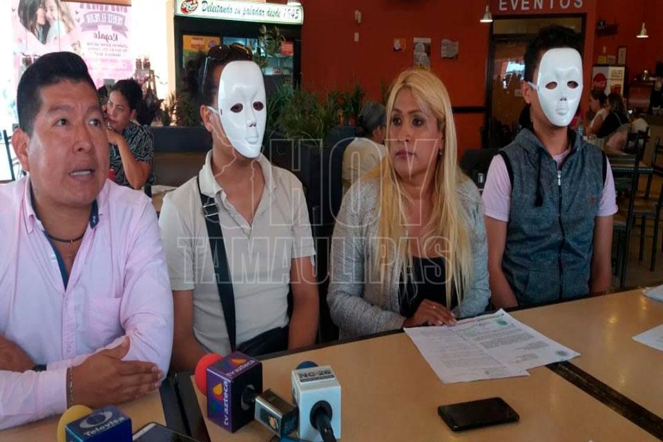 Prevén muerte de enfermos con VIH en Tamaulipas por falta de medicamentos