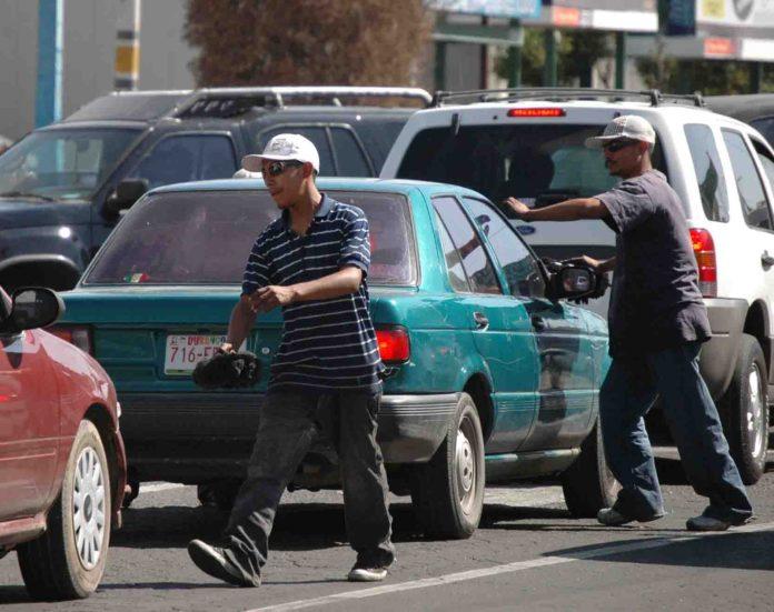 Crece el desempleo en Durango: Inegi