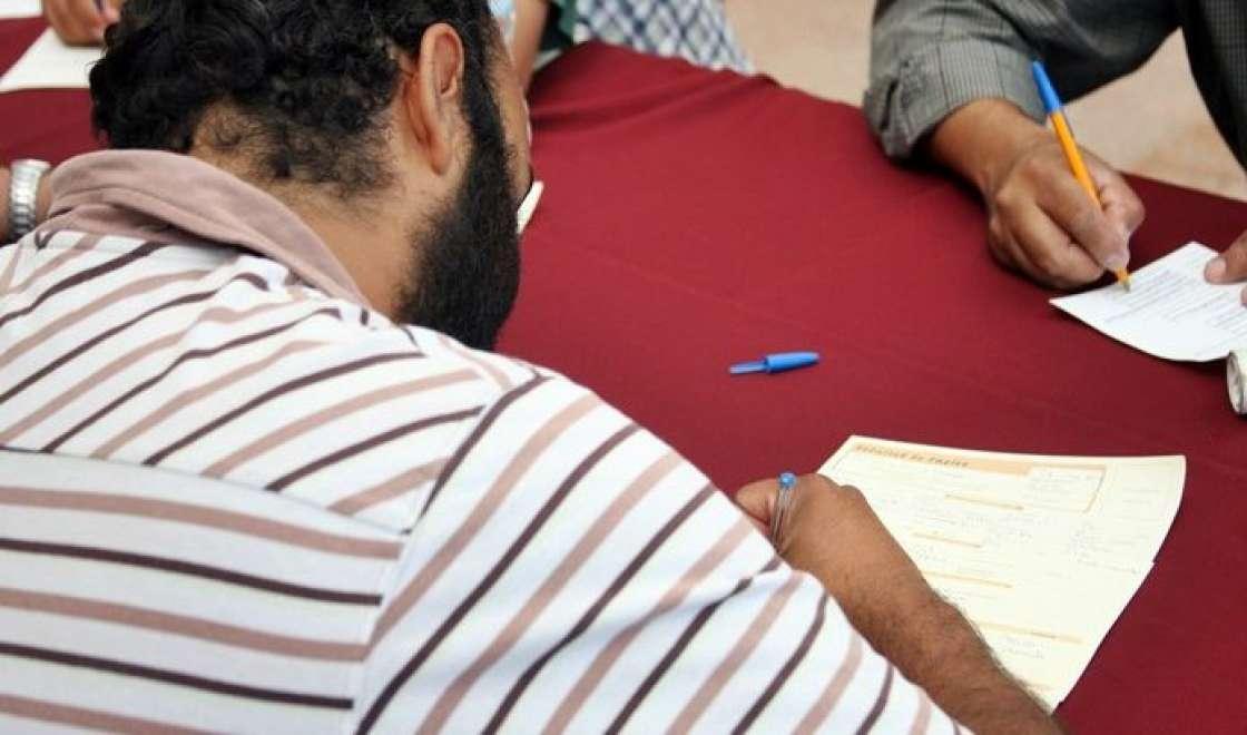 Aguascalientes Superó En Desempleo A Zacatecas, San Luis Y Jalisco