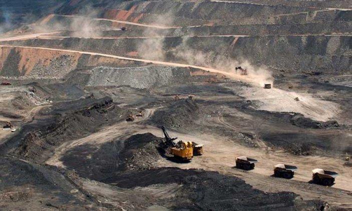 Ordenan a mineros de Taxco estar en alerta ante incursión de GM (Guerrero)