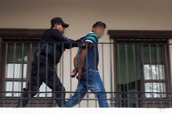 Aumentan denuncias de violencia contra la mujer en Querétaro