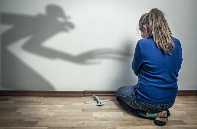 Se duplica en 4 años violencia sexual contra menores en Puebla