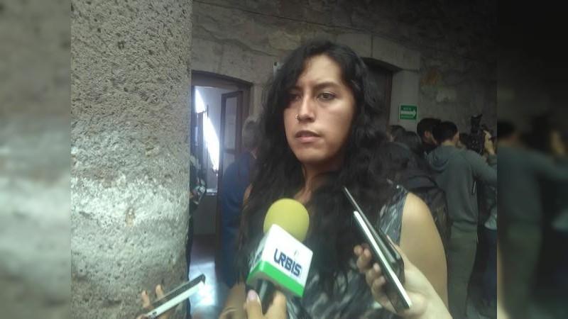 Pese a registrar 91 crímenes de odio en Michoacán, no avanzan investigaciones: Comunidad trans
