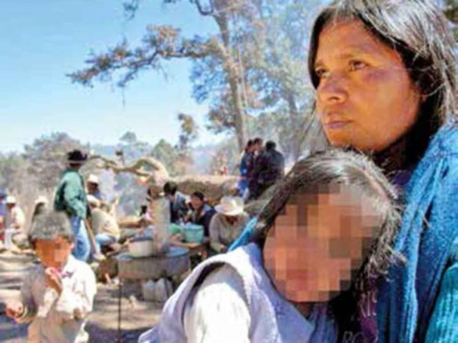 Padecen pobreza 36% en Durango; carecen de vivienda digna