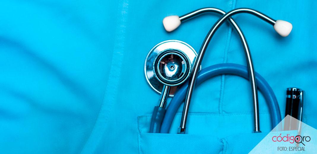 Desaparición de plazas para médicos pasantes afectará a la población (Querétaro)