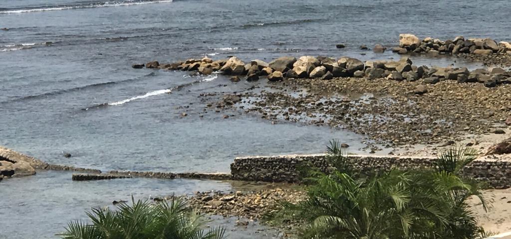 Pretenden Privatizar Playa de Bucerías y La Cruz de Huanacaxtle (Nayarit)