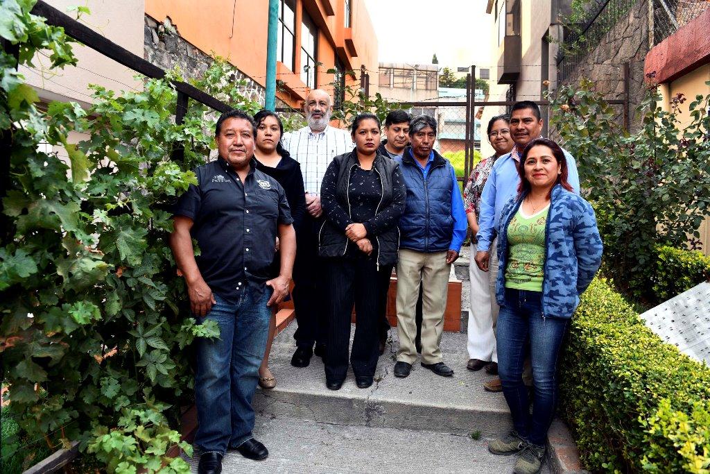 La eterna construcción del tren México-Toluca y… los mismos atropellos con Peña y la 4T