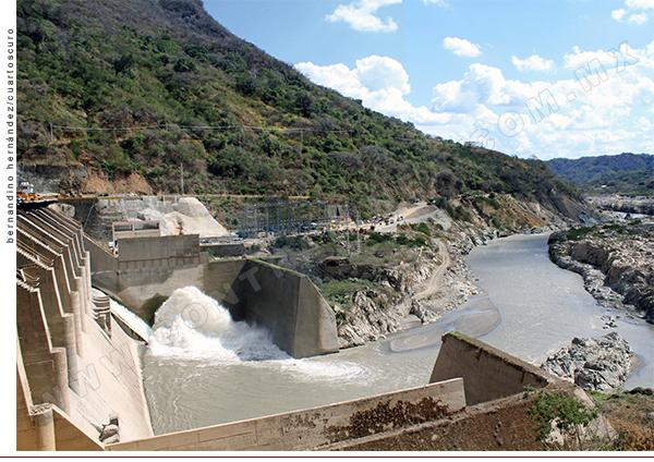 Crecen conflictos sociales por privatización y despojo de agua