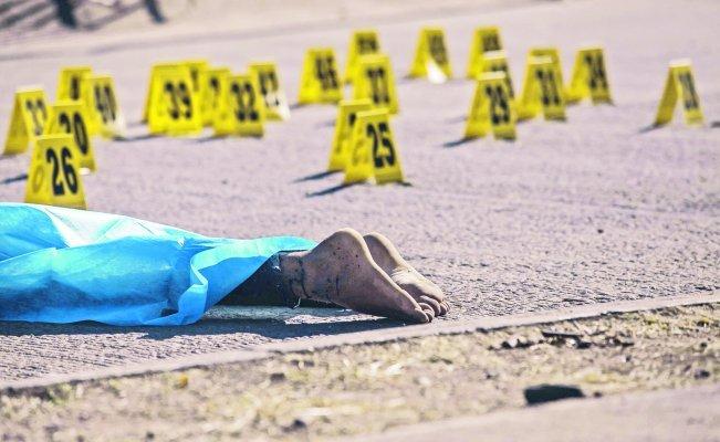 Asesinan a joven indígena en Comala; comunidad se declara en alerta roja (Colima)
