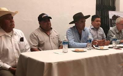 Construcción del parque eólico en Chapulco genera conflicto social y ambiental, acusan (Puebla)