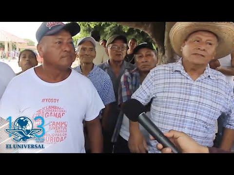 Les perdonan deuda, pero se resisten a pagar la luz a futuro en Tabasco