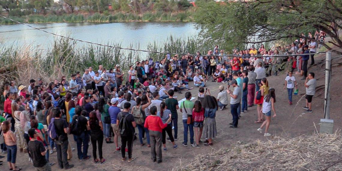 Constructora de City Center en León: catálogo de irregularidades (Guanajuato)