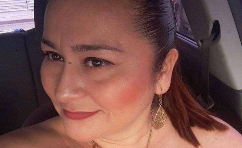 Asesinada la periodista Norma Sarabia en el Estado mexicano de Tabasco