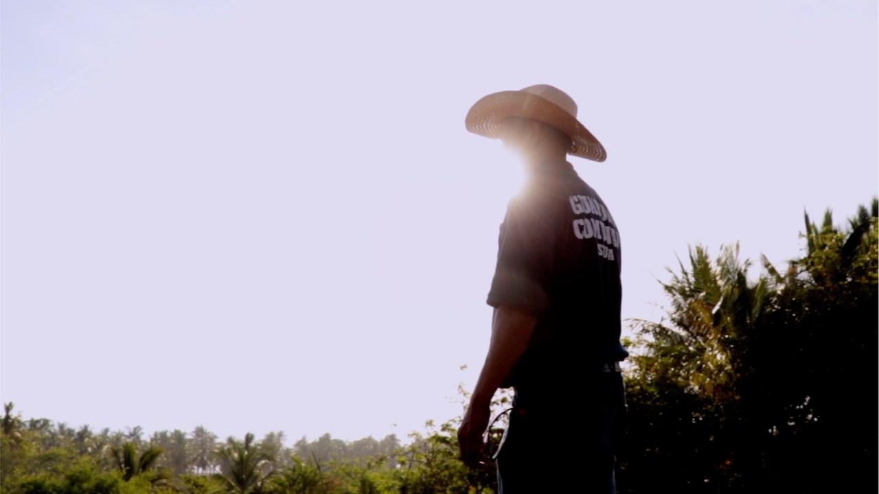 Ostula: el pueblo nahua que expulsó al narco (Michoacán)