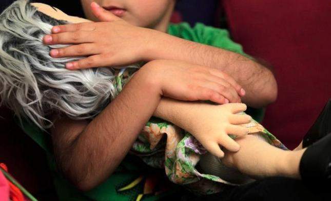 Alertan por abuso sexual de niños en Hidalgo