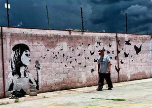 La trata invisible: en el camino, migración más allá de las vías (Tlaxcala)