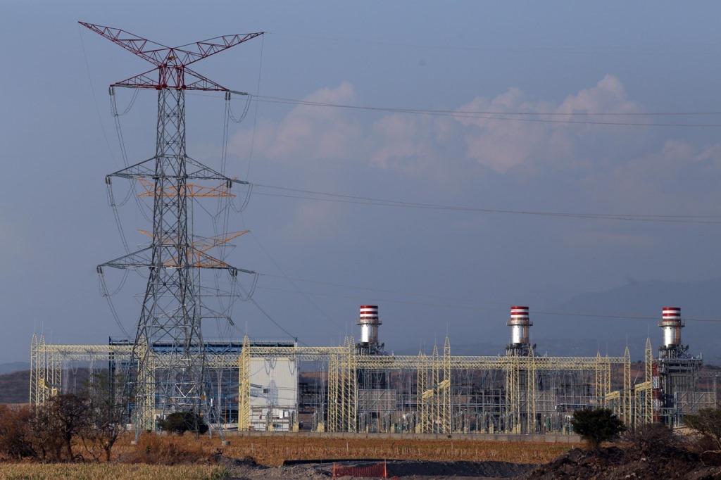 Suspenden construcción de gasoducto de termoeléctrica en Huexca (Morelos)