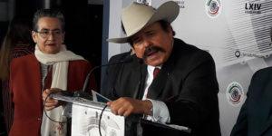 Otra asignación con 'fracking' para Pemex (Veracruz)